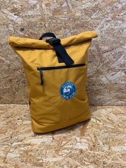 Sustainable Back Packs