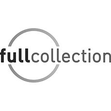 full-collection-greyscale600.jpg