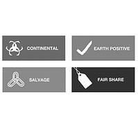Contintal logos.png