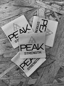 Peak-Woven-Labels.jpg