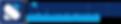 Steconfer Logo.png