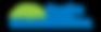 CBA-RGB-web-2.png