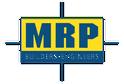 MRP Logo.PNG