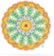Mandala site3.jpg