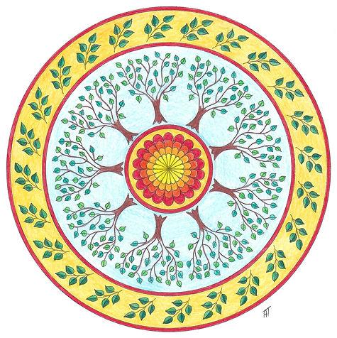 Mandala site2.jpg