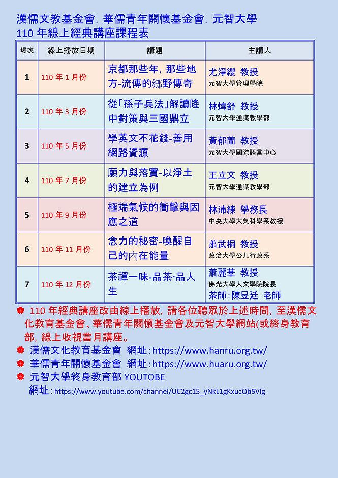 110年經典講座課程表-1.jpg