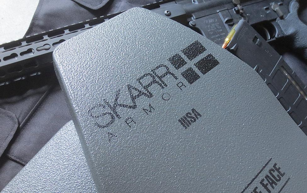 SPP-02Gk  L2.jpg