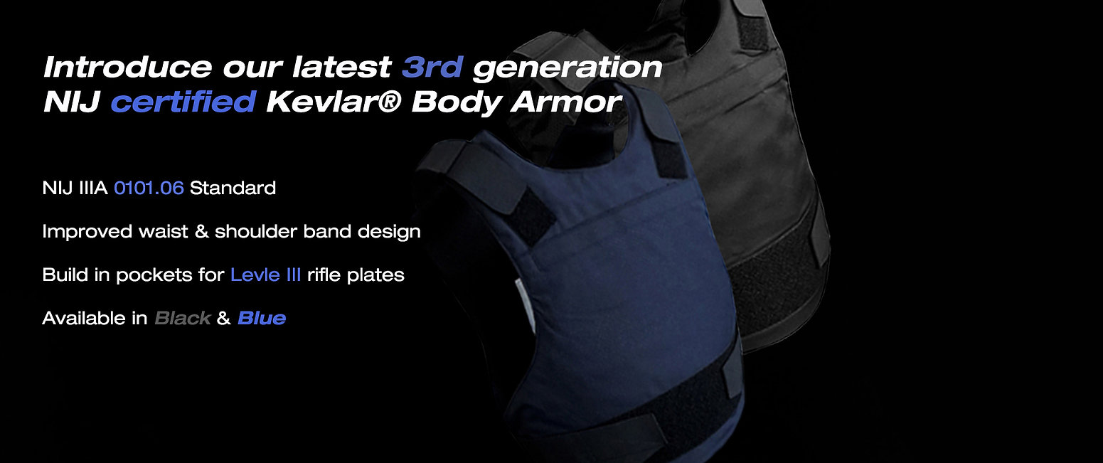 Skarr Armor certified vests.jpg