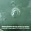 Thumbnail: 5pc Ballistic Grade High Impact Resistant Trauma Boards