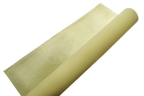 "5 PCS Ballistic Kevlar UD Fabric 63""x125""/pc"