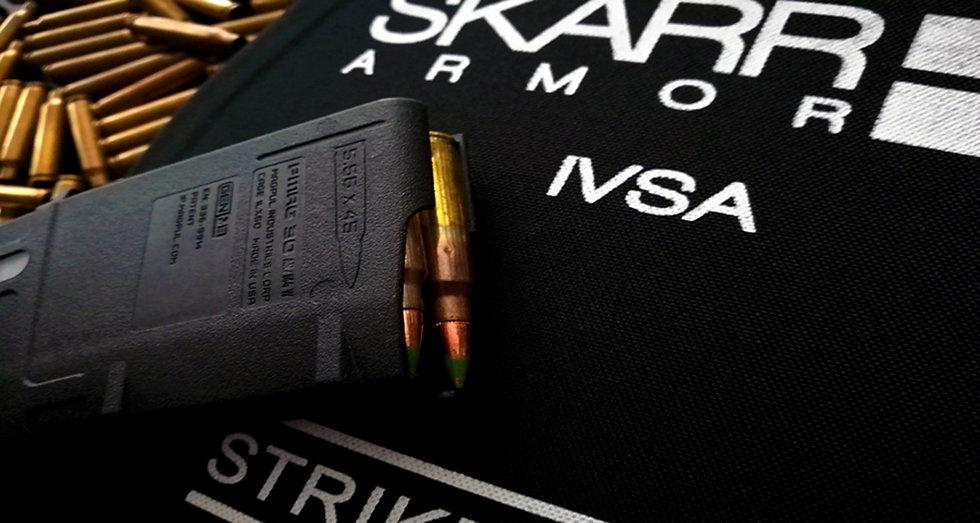 skarr armor level IV plate and M855_edited.jpg