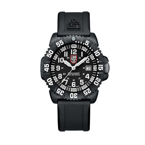 Luminox Evo Navy Seal Colormark Watch 3051