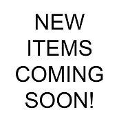 Skarr Armor new item coming tag.jpg
