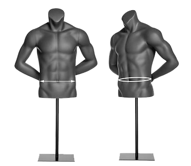 Skarr Armor sizing.png