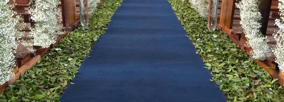 caminho da noiva 1.jpg