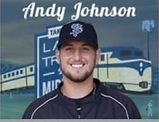Andy Johnson.png