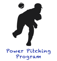 Power Pitching Program.png