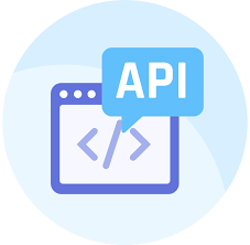 Calling API tips with AJAX and server side - Real time time attendance data