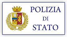 Polizia-di-Stato-logo.jpg
