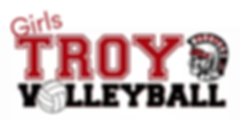 Troy Girls Volleyball Logo.png