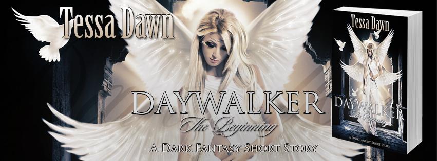 Daywalker 2015 Complex banner