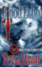 Blood Echo - eBook.jpg