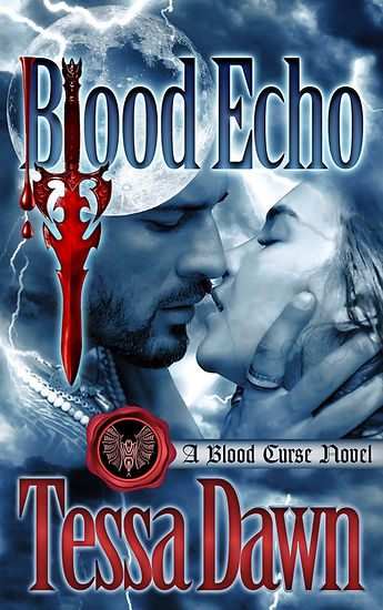Blood Echo - eBook.jpg
