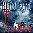 Blood Echo - FINAL Audio Cover.jpg