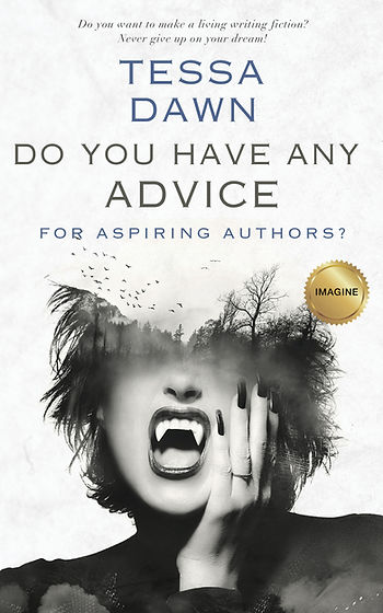 Advice to Aspiring Authors Cover.jpg