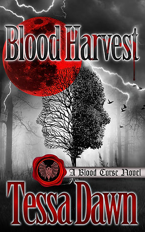 Blood Harvest - eBook.jpg