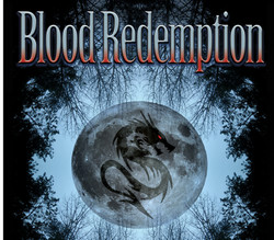 BloodRedemption_FinalCover