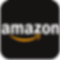 amazon-black-icon-16.png