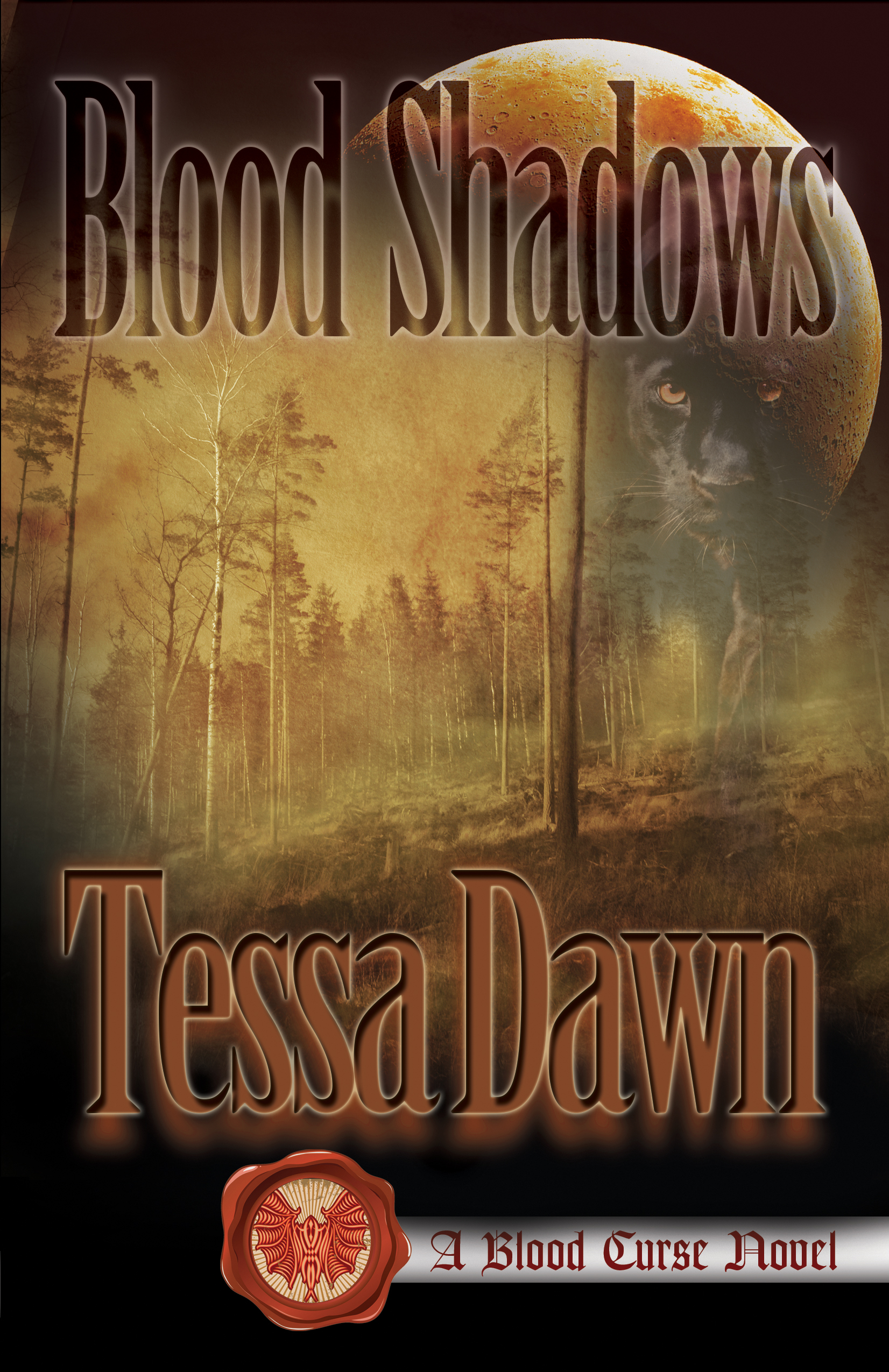 BloodShadows_FinalCover