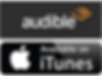 audilbe itunes.png