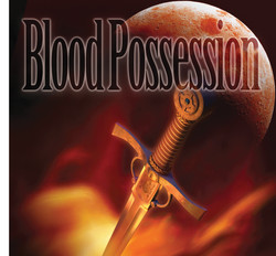 BloodPossession_Final Cover