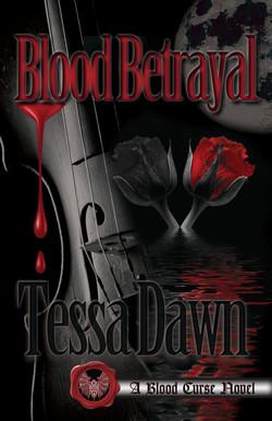 BloodBetrayalconcept2V3