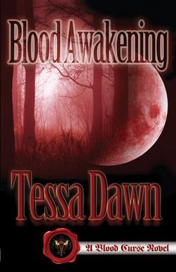 BloodAwakening_FinalCover