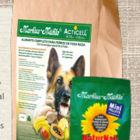 Acticell (Standard) 15kgs