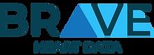 BHD Logo.png