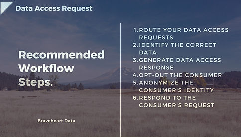 Data%20Access%20Request%20Workflow%20Ima