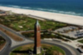 Roofing Certified Construction Port Orange, Daytona, New Smyrna, Orlando, Deland, Deltona
