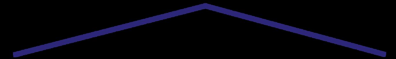 Certified Roofing Construction Port Orange, Florida  lewisville, Texas