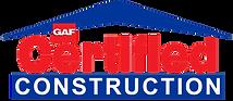 Certified Roofing Port Orange, New Smyrna, Daytona, Orlando Florida & North Dallas, Texas