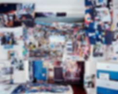 8_Reanimated Bedroom_Guanyu Xu..jpg