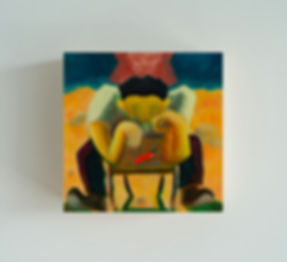 Small Paintings-2.jpg