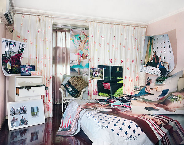 7_Parents' Bedroom_Guanyu Xu..jpg