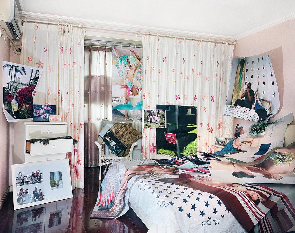 7_Parents' Bedroom_Guanyu Xu..jpg