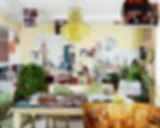 9_The Dining Room_Guanyu Xu..jpg