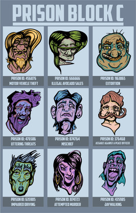 narrative characters.jpg