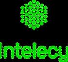 intelecy_logov_green_copy.png